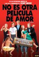 pelicula No Es Otra Pelicula de Amor,No Es Otra Pelicula de Amor online
