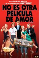 No Es Otra Pelicula de Amor online, pelicula No Es Otra Pelicula de Amor