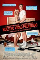 Nuestro Video Prohibido online, pelicula Nuestro Video Prohibido