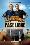 pelicula Pase Libre,Pase Libre online