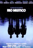pelicula Rio Mistico,Rio Mistico online