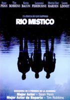Rio Mistico online, pelicula Rio Mistico