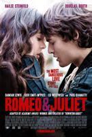 Romeo y Julieta online, pelicula Romeo y Julieta