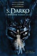 pelicula S. Darko,S. Darko online