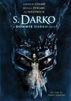 S. Darko online, pelicula S. Darko