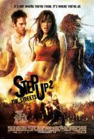 Step Up 2 online, pelicula Step Up 2