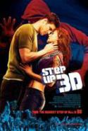pelicula Step Up 3,Step Up 3 online