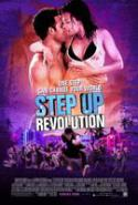 pelicula Step Up 4,Step Up 4 online