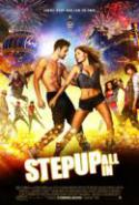 pelicula Step Up 5,Step Up 5 online