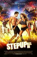 Step Up 5 online, pelicula Step Up 5