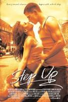 Step Up online, pelicula Step Up