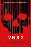 VHS 2 online, pelicula VHS 2
