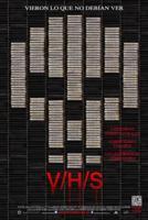 VHS online, pelicula VHS