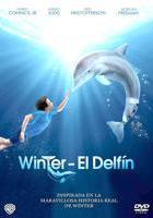 Winter el Delfin online, pelicula Winter el Delfin