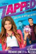 pelicula Zapped,Zapped online