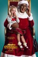 pelicula A Madea Christmas,A Madea Christmas online