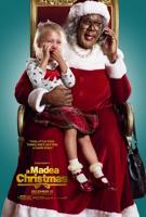 A Madea Christmas online, pelicula A Madea Christmas