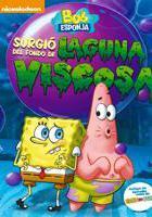 Bob Esponja: Vino de la Laguna Viscosa online, pelicula Bob Esponja: Vino de la Laguna Viscosa