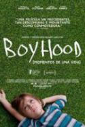pelicula Boyhood: Momentos de una Vida,Boyhood: Momentos de una Vida online