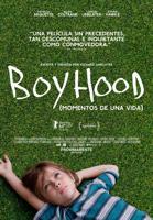 Boyhood: Momentos de una Vida online, pelicula Boyhood: Momentos de una Vida
