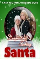 Buscando Desesperadamente a Santa online, pelicula Buscando Desesperadamente a Santa
