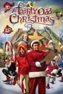 pelicula Los Padrinos Magicos: La Navidad Magica de Timmy Turner,Los Padrinos Magicos: La Navidad Magica de Timmy Turner online