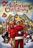 Los Padrinos Magicos: La Navidad Magica de Timmy Turner online, pelicula Los Padrinos Magicos: La Navidad Magica de Timmy Turner
