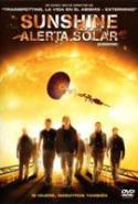 pelicula Sunshine: Alerta Solar,Sunshine: Alerta Solar online