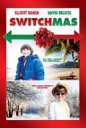 pelicula Switchmas,Switchmas online