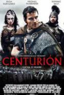 pelicula Centurion,Centurion online