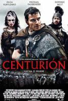 Centurion online, pelicula Centurion