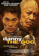 Danny The Dog online, pelicula Danny The Dog