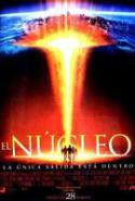 pelicula El Nucleo,El Nucleo online