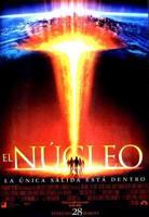 El Nucleo online, pelicula El Nucleo
