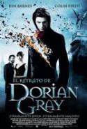 pelicula El Retrato de Dorian Gray,El Retrato de Dorian Gray online