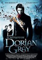 El Retrato de Dorian Gray online, pelicula El Retrato de Dorian Gray