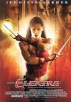 Elektra online, pelicula Elektra