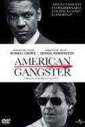 pelicula Gangster Americano,Gangster Americano online