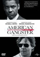 Gangster Americano online, pelicula Gangster Americano