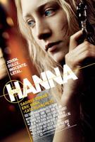 Hanna online, pelicula Hanna