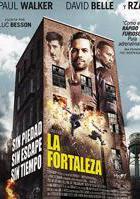 La Fortaleza online, pelicula La Fortaleza