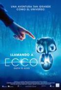 pelicula Llamando a Ecco,Llamando a Ecco online
