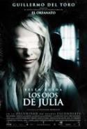 pelicula Los Ojos de Julia,Los Ojos de Julia online