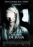 Los Ojos de Julia online, pelicula Los Ojos de Julia