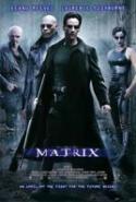 pelicula Matrix,Matrix online