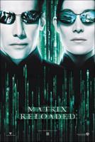 Matrix 2 online, pelicula Matrix 2