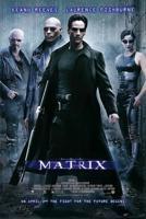 Matrix online, pelicula Matrix