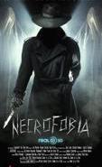 pelicula Necrofobia,Necrofobia online