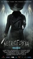 Necrofobia online, pelicula Necrofobia