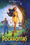 pelicula Pocahontas,Pocahontas online